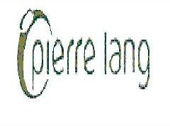CPIERRE LANG (DEVICE)