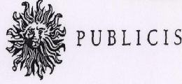 PUBLICIS WITH DEVICE