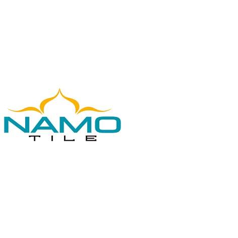 NAMO TILE Trademark Detail | Zauba Corp