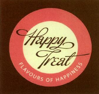 Happy Treat