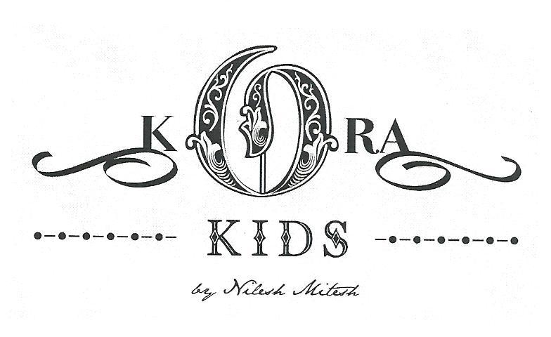 KORA KIDS Trademark Detail | Zauba Corp
