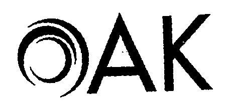 AK (LOGO)