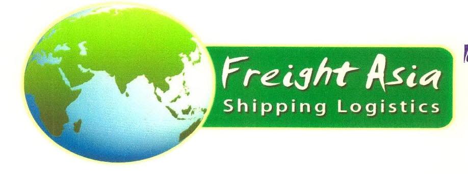 Freight Asia
