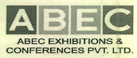ABEC EXHIBITIONS & CONFERENCES PVT. LTD.