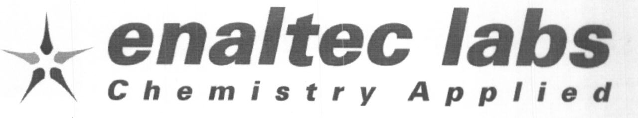 Trademarks of Enaltec Labs Pvt  Ltd  | Zauba Corp