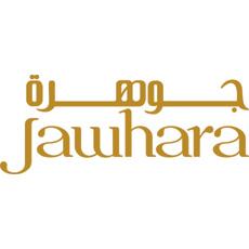 Trademarks of Jawhara Jewellery Llc | Zauba Corp