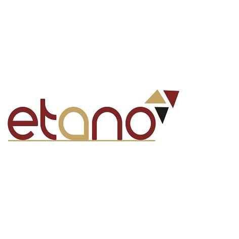 ETANO Trademark Detail | Zauba Corp