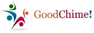 GoodChime!