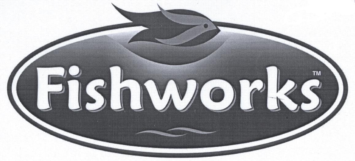 Trademarks of Abad Fisheries Pvt Ltd | Zauba Corp