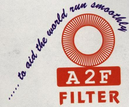 A 2 F FILTER (DEVICE).