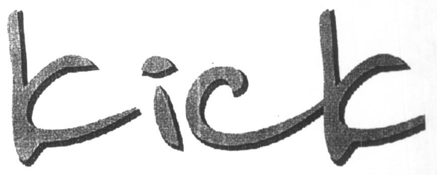 KICK (DEVICE)