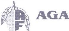 AF AGA