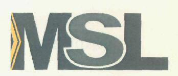 MSL (LABEL)
