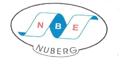 Image result for Nuberg Engineering Ltd