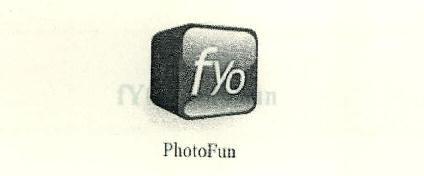 fyo PhotoFun