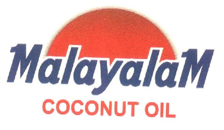 MalayalaM COCONUT OIL Trademark Detail | Zauba Corp