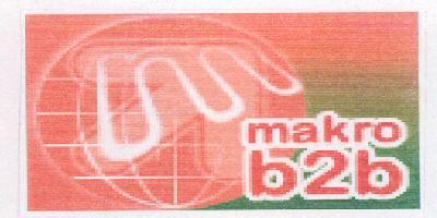 MAKRO B2B (LABEL)