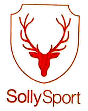 SollySport