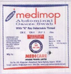 medimop