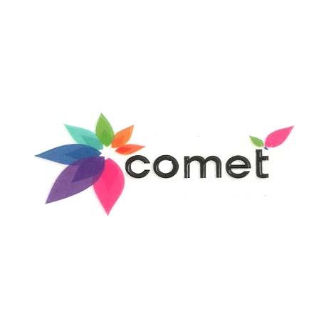 Trademarks of Comet Ceramic Pvt. Ltd. | Zauba Corp