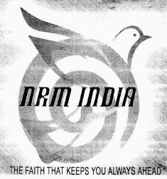 NRM INDIA(DEVICE)