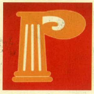 Trademarks Of Prajapati Constructions Ltd Zauba Corp