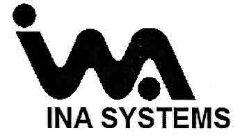 INA SYSTEMS