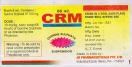 CRM (DEV.)