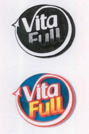 VITA FULL (DEVICE)