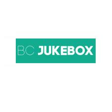 BC JUKEBOX Trademark Detail | Zauba Corp