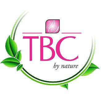 Image result for logo of TBC by nature