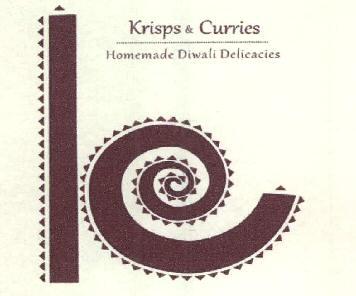 Krisps & Curries