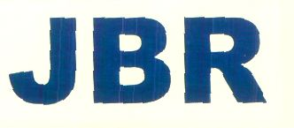 JBR (LABEL)