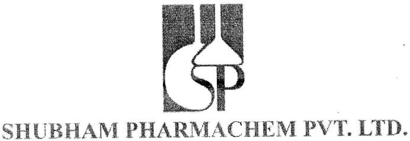 SP SHUBHAM PHARMACHEM PVT. LTD.