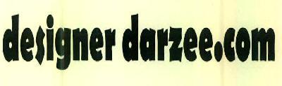 designer darzee.com
