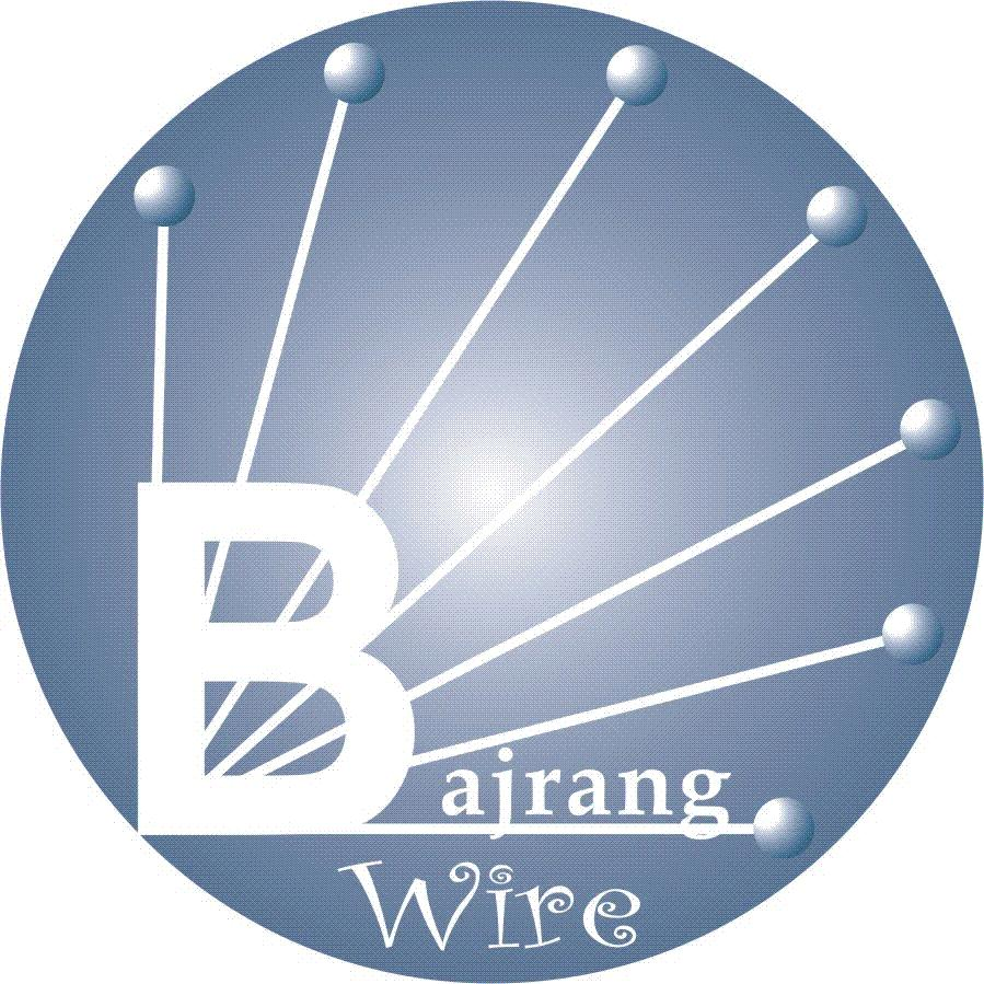 Trademarks of Bajrang Wire Products (india) Pvt.ltd. | Zauba Corp