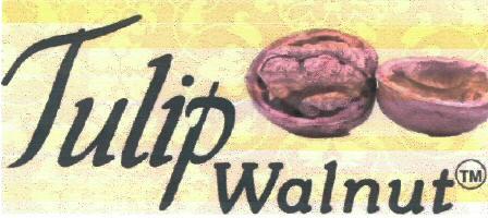 TULIP WALNUT (DEVICE)
