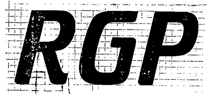 RGP (LABEL)