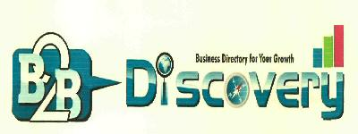 B2B Discovery (LABEL)