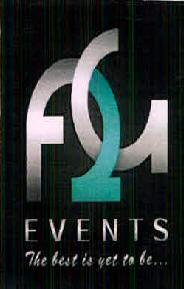 F2G EVENTS