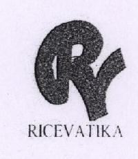 RV(LABEL)