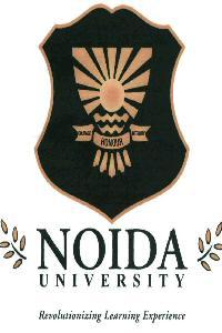 NOIDA UNIVERSITY