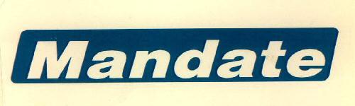 Trademarks of National Bulk Handling Corporation Limited   Zauba Corp