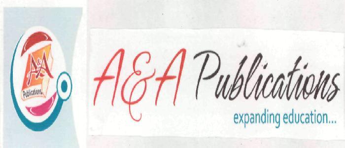 A & A出版物扩展教育(标签)