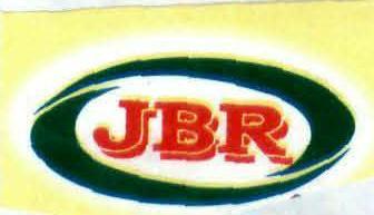 JBR(DEVICE)