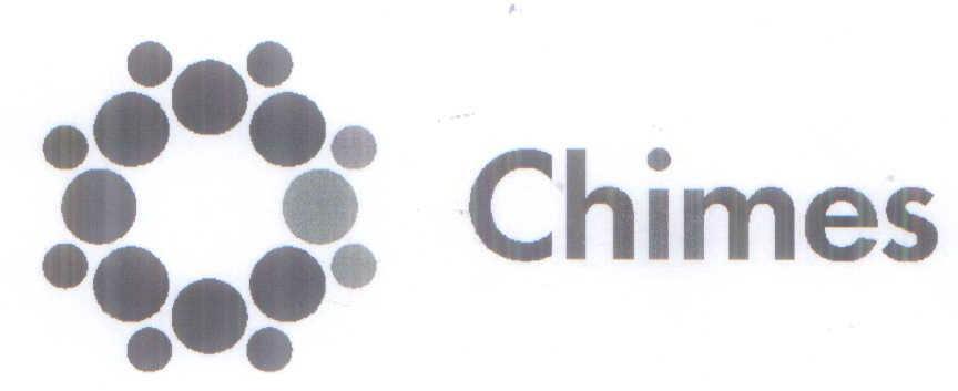 Chimes (LOGO)