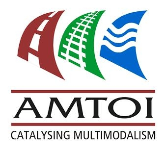 AMTOI hosts interactive session on the current trend of logistics in India