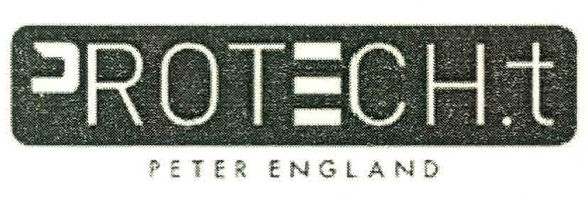 PROTECH.t PETER ENGLAND