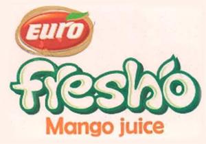 Trademarks of Euro India Fresh Foods Pvt  Ltd  | Zauba Corp
