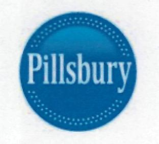 PILLSBURY(DEVICE)
